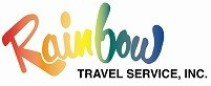 Rainbow Travel Service